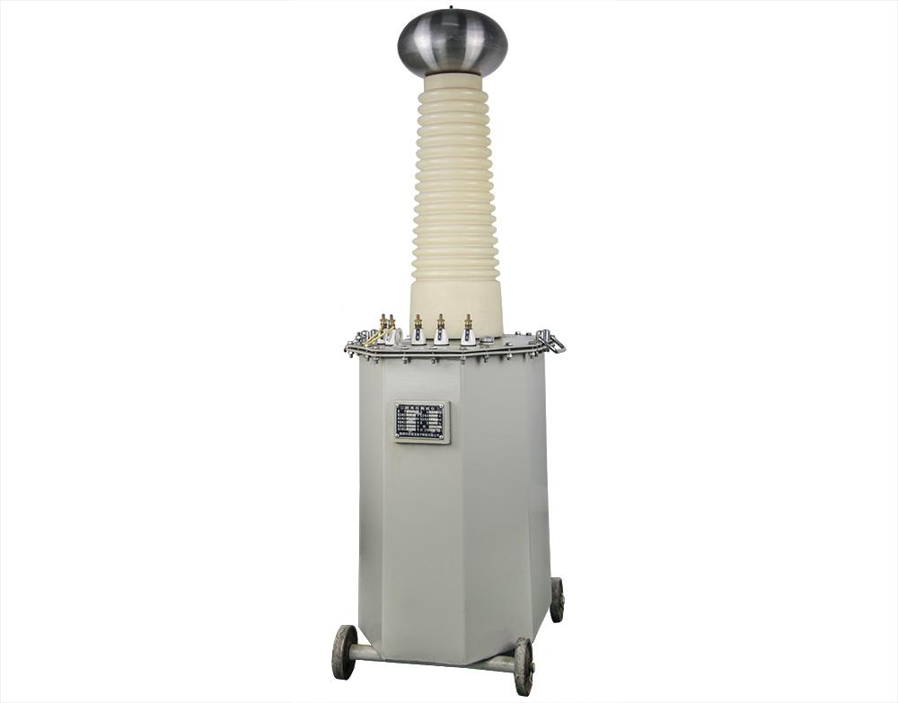 Bộ-phóng-điện-cao-áp-máy-đo-dòng-rò-2674-100