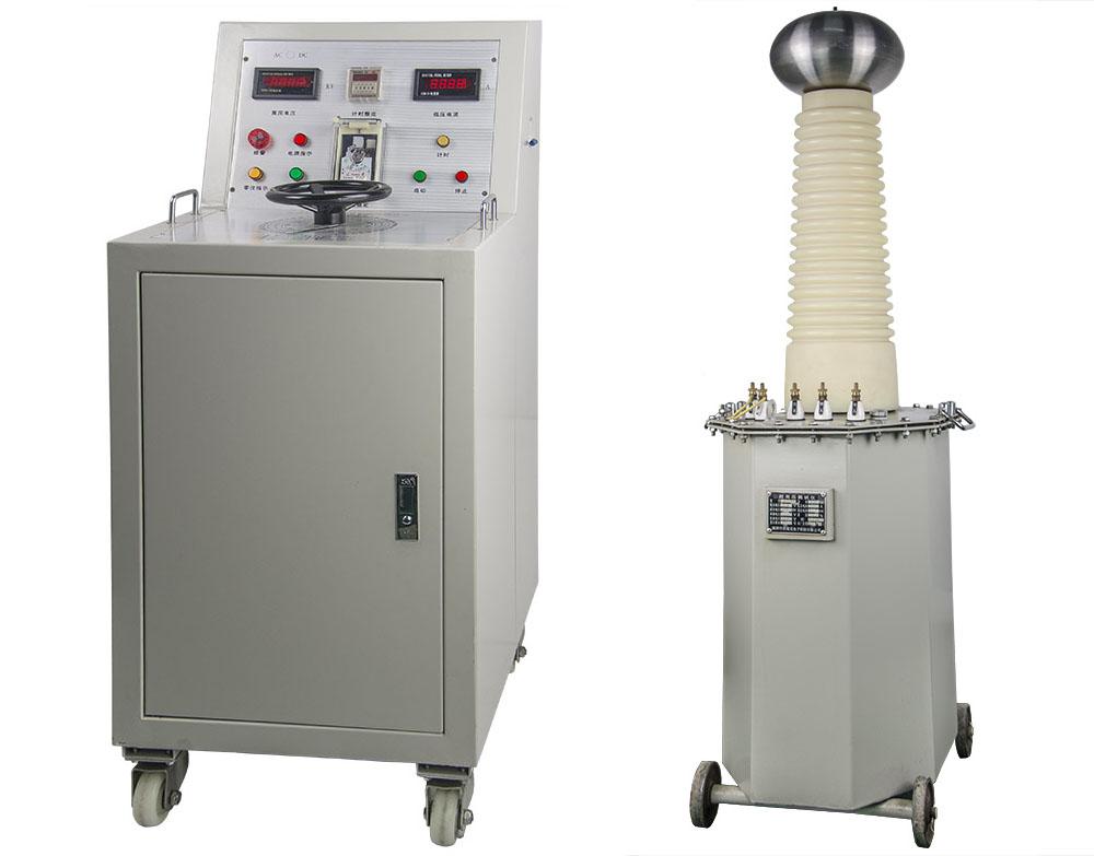 Bộ sản phẩm máy đo dòng rò RK2674-100