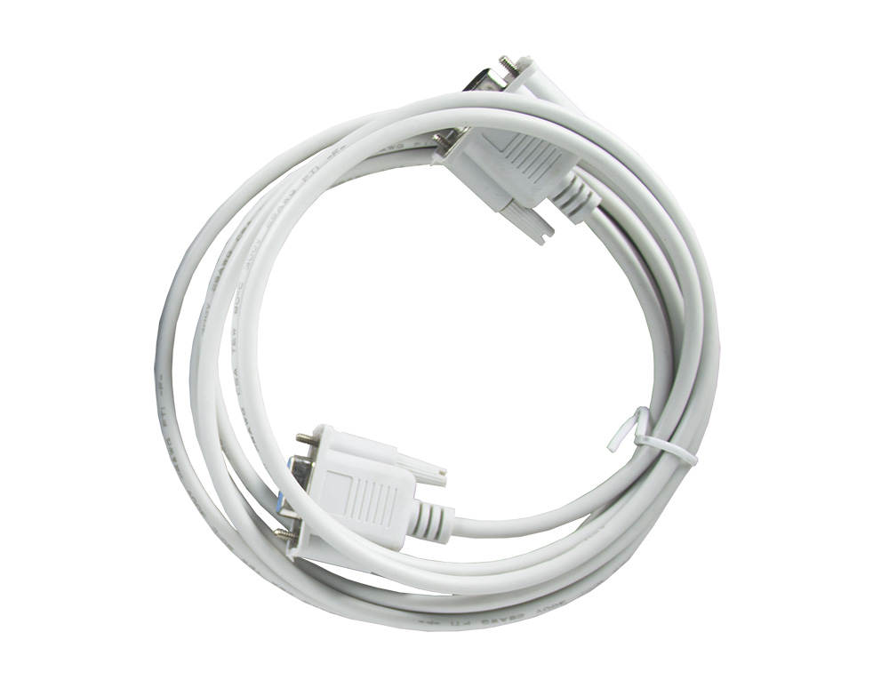 Dây kết nối máy tính RS232