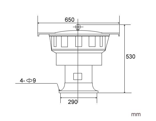 LK-JDL400-2
