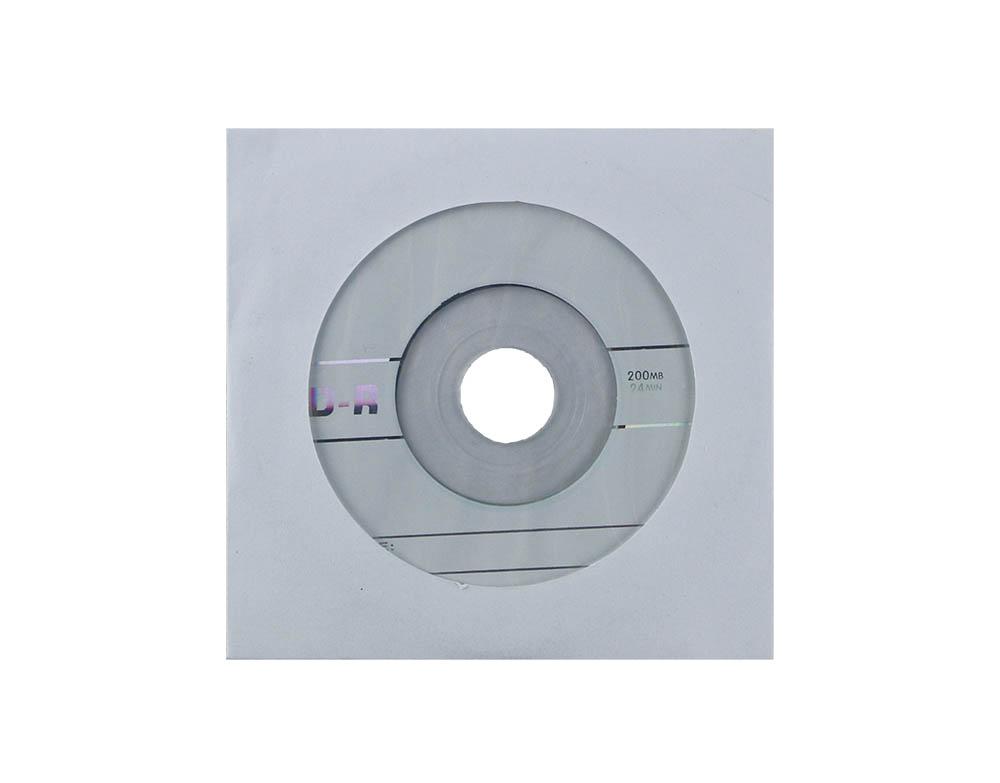 Đĩa CD phần mềm
