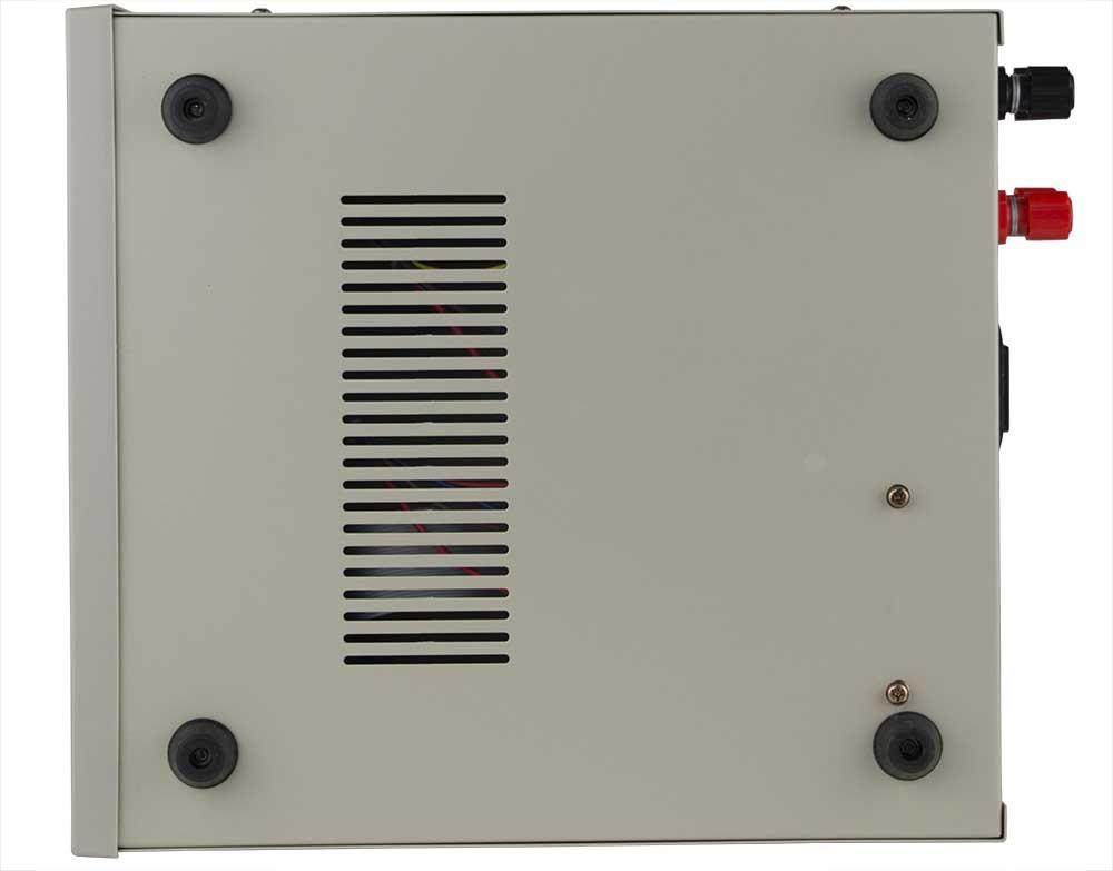 Mặt dưới đồng hồ đo điện thông minh RF9901