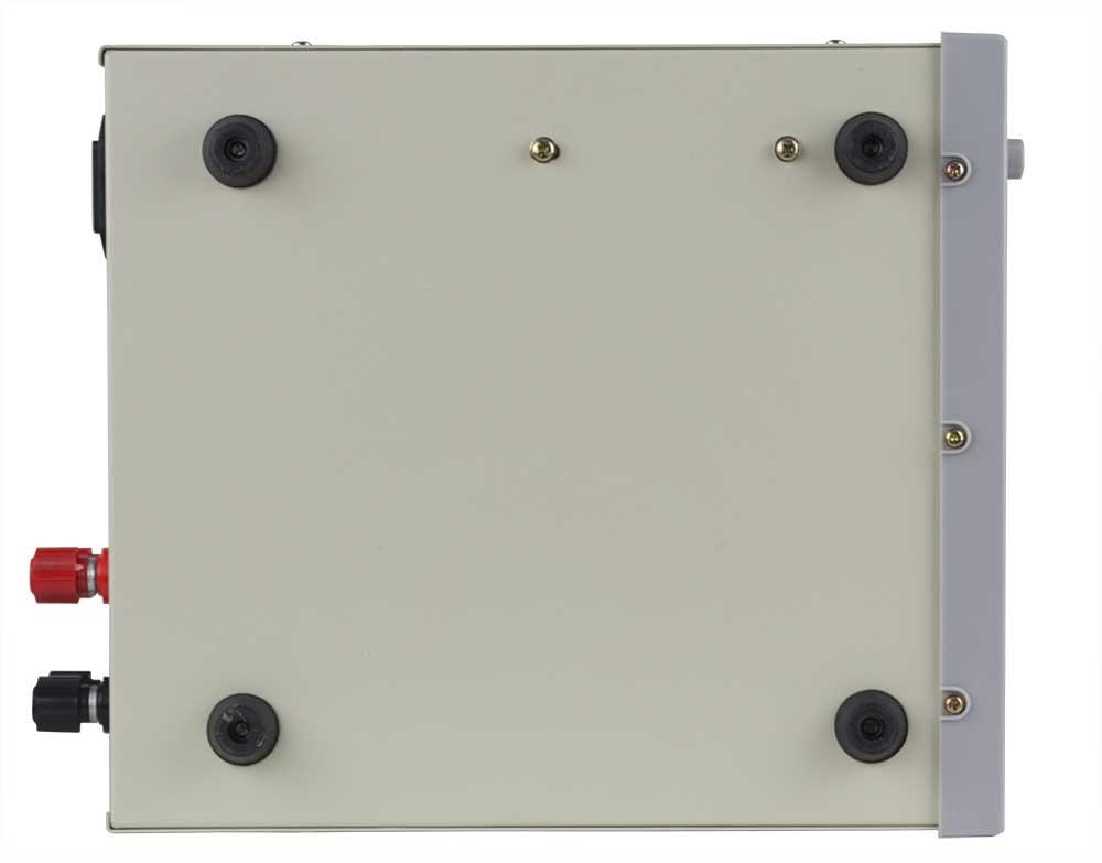 Mặt dưới đồng hồ đo thông minh RK9800N