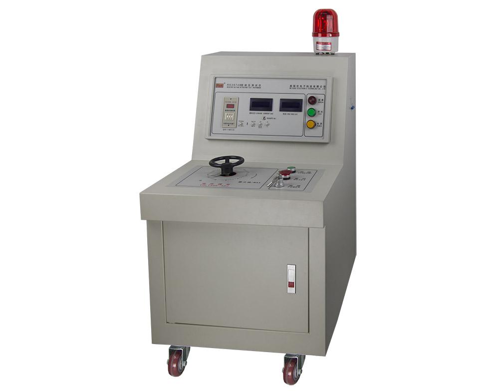 mặt-nghiêng-máy-đo-dòng-rò-RK2674B