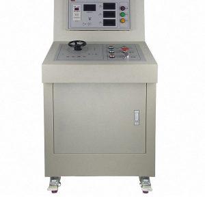 Máy đo rò rỉ dây dẫn RK2675S