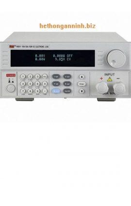 tải điện tử RK8511