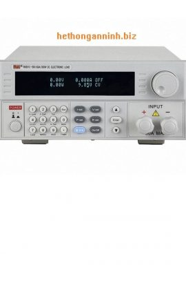 tải điện tử RK8512