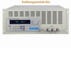 Tải điện tử RK9716B