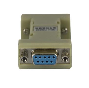 module kết nối